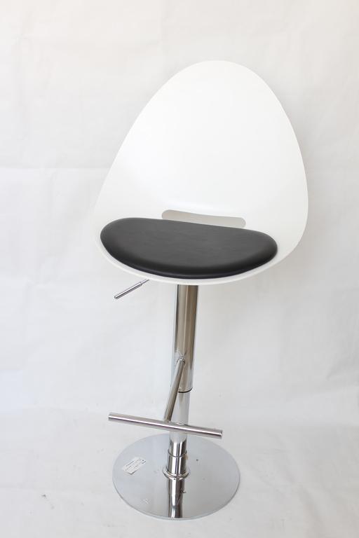 Contemporary bar Chairs in Nigeria - Lagos - Abuja