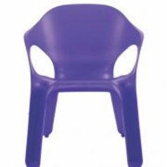 Style outdoor chair.index