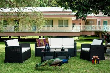 Panama rattan garden furniture dining lane7.galleria.index