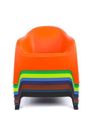 Plastic chairs for gardens pools outdoors2.index