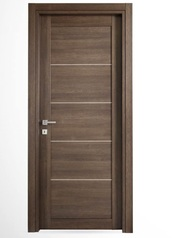 Designer series doors lane7nigeria lagos abuja portharcourt.index