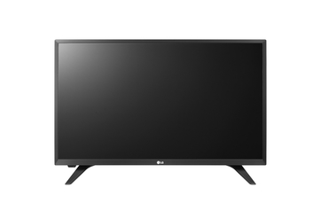 24 inch led lg tv lane7 abuja lagos porthacort 24mt48a.index