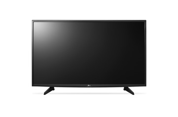 49 inch led satellite lg tv lane7 abuja lagos porthacort  49lj510.index