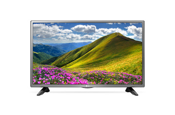32 inch led smart lg tv lane7 abuja lagos porthacort 32lj510.index