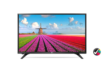 55 inch led smart lg tv lane7 abuja lagos porthacort55lj540v.index