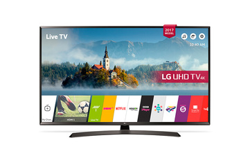 49 inch hd smart tv lg lane7 abuja lagos porthacort 49uj634.index