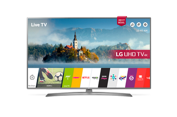 49 inch hd smart tv lg lane7 abuja lagos porthacort49uj670.index