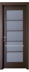 Door with frosted glass lane7nigeria lagos abuja portharcourt.index