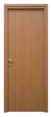 Durable door cherry lane7nigeria lagos abuja portharcourt.index