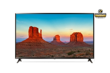 55 inch hd smart tv lg lane7 abuja lagos porthacort 55uk6100 .index