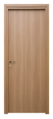 Wallnut quality interior door.index