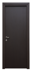 Wenge interior door high quality lane7nigeria lagos abuja portharcourt.index