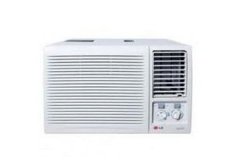 buy WINDOW AC MANUAL LG -1.5HP NR