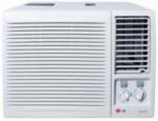 buy WINDOW AC MANUAL LG -2HP NR