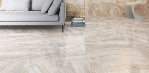 Exclusive marble floor tiles lane7 nigeria abuja lagos portharcourt.index