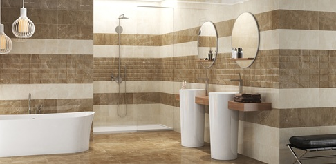Bathroom tile lane7 nigeria abuja lagos portharcourt.index
