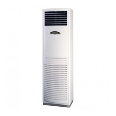 buy 5HP INVERTER FLOOR STANDING AC LG-FS 5HP