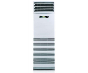 buy 10HP INVERTER FLOOR STANDING AC LG-FS 10HP