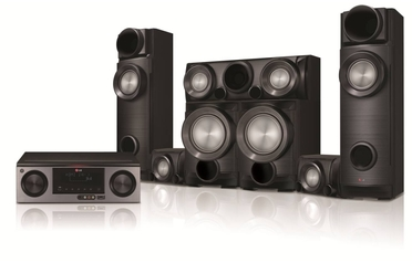 Lg blast home theatre aud 8500 arx nigeria lane7 lagos abuja.index