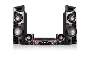 Lg blast home theatre aud 10 arx nigeria lane7 abuja lagos.index
