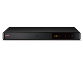 Lg dvd player dvd dp 542 nigeria lane 7 abuja lagos.index