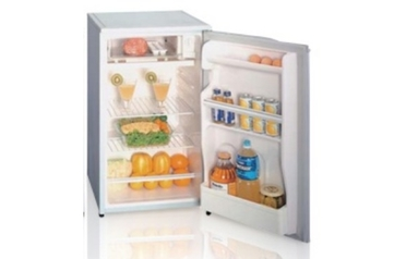 130l lg 0ne door fridge ref 131 white nigeria lane7 abuja lagos 2.index