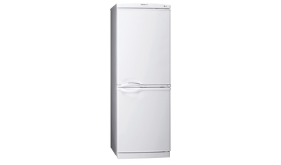 230l lg bottom freezer ref 269 s nigeria lane7 abuja lagos.index