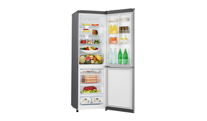 354l lg bottom freezer ref 419 slqz nigeria lane7 abuja lagos.index