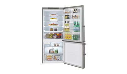 440 lg bottom freezer ref 559 lane7 nigeria abuja lagos 2.index