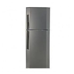 172l lg top freezer ref 192 sl nigeria lane7 abuja lagos.index