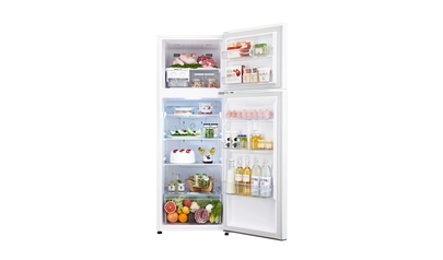 220l lg top freezer ref 222 slcl nigeria lane7 abuja lagos.index