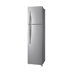 308l lg top freezer ref 322 rlbn.index