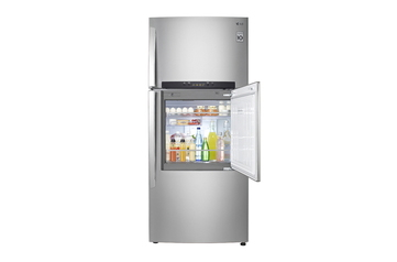 549l lg top freezer ref 702 hlal .index