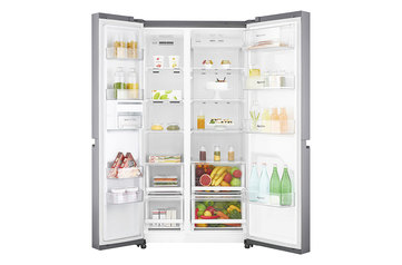 687l lg side by side refrigerator ref 247 slluv b .index