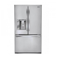 687l lg side by side refrigerator ref 258 vsxv.index