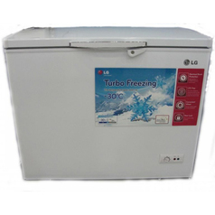 138l lg chest freezer freezer 175.index