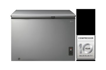253l lg chest freezer freezer 310 .index