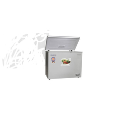 280l lg chest freezer freezer 315.index