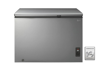 450l lg chest freezer freezer 510 .index