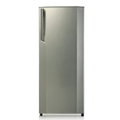 268l lg standing freezer frz 214.index