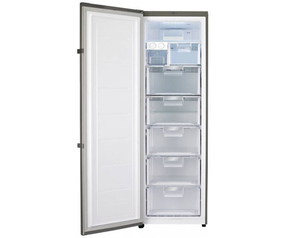 350l lg standing freezer frz 404.index