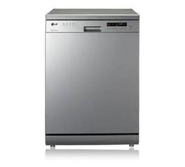 Lg dish washer dw 1452l.index