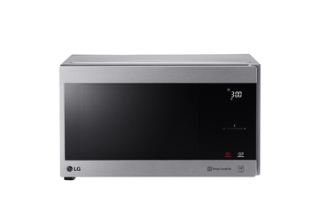 42l inverter microwave lg mwo 4295.index