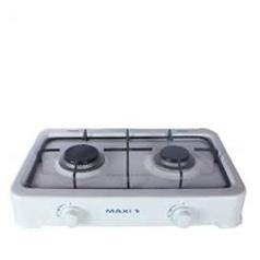 Lg maxi 2 burner gas c00ker lg maxi 200 oc.index