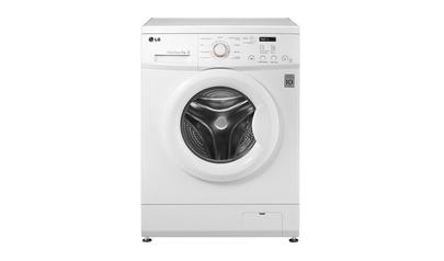 5kg lg front loader washing machine and dryer wm 10c3l nigeria lane7 abuja lagos.index