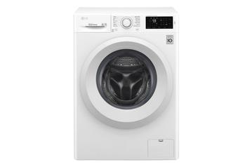 8kg lg front loader washing machine and dryer wm 2j5tnp3w nigeria lane7 abuja lagos.index