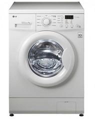 7kg lg front loader washing machine and dryer wm 10c3q.index