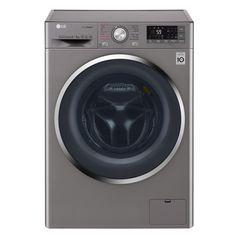 Lg top manual washing machine 8kg wm 4j6tmp8s nigeria lane7 lagos abuja porthacort.index