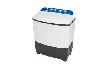 Lg top loader manuel washing machine 5kg wm 750.index