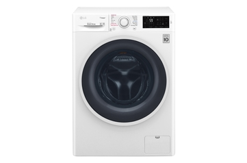 Lg top manual washing machine 8kg wm 4j6tmp0w nigeria abuja lane7 lagos.index